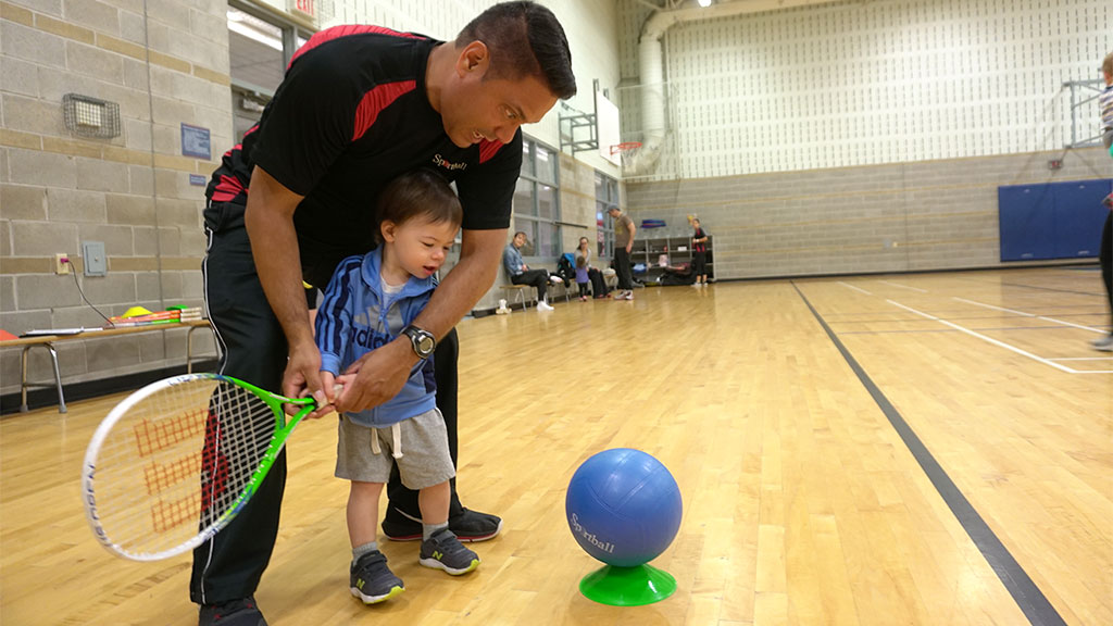 Myths of Early Specialization Sports