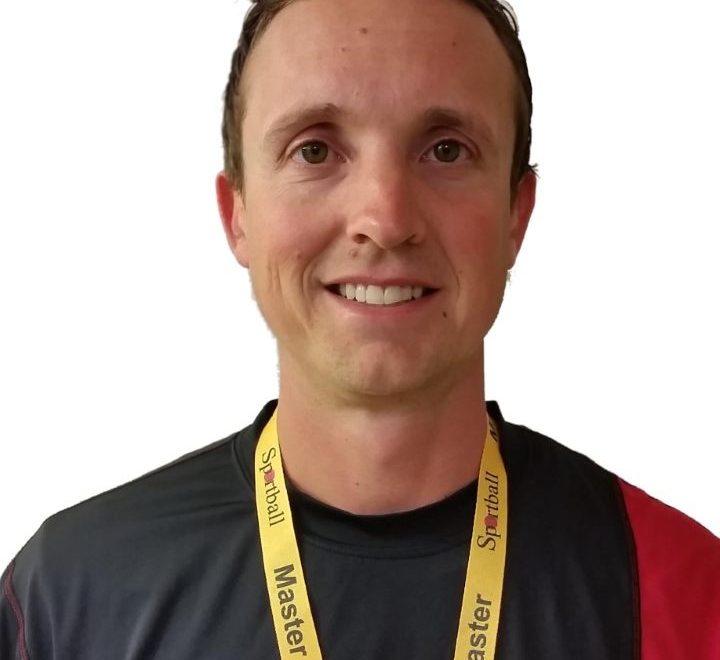 Meet Our Coaches - Sportball Calgary