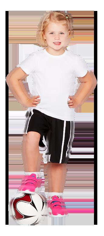 Sportball Multisport